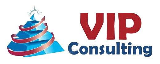 VIPConsulting.tj
